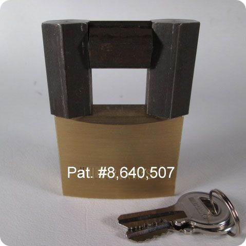Click to send an email info@padlockinventor.com